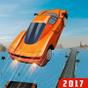 Flip Car Challenge 2017 1.4