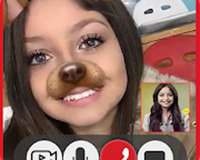 Download Instant Video Call Soy Luna Live 2018 10 Free Apk