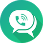 Messages in Facebook, Instagram, Skype, and Others 5.6.1 APK