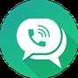 Message Merkezi - Tüm Mesajlar 5.6.1 APK