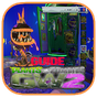 Ontips Plants Vs Zombies Garden Warfare 2 3.0 APK