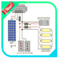Wiring Diagram App | Wiring Diagram on