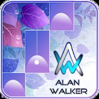 APK-иконка Alan Walker Piano Tiles Game
