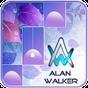 Alan Walker Piano Tiles Game 1.0 APK