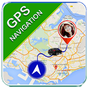 Maps, GPS, Navigation & Driving Route Directions 1.1
