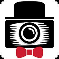 Icône apk Cos Camera: Best Filters