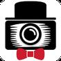 Cos Camera: Best Filters 1.0.2 APK