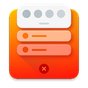 Power Shade: Notification Bar Changer & Manager 12.47