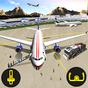 chuyến bay phi công lái máy bay 1.1