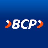 Icono de Banca Móvil BCP