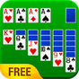 Solitaire 1.1.145.555
