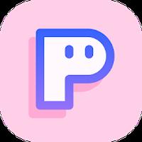 PINS : Funny Photo Grid Maker, Montage, Scrapbook apk icon