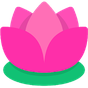 Lotus Icon Pack 1.4