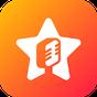 iKaraoke - Sing My Song 1.1 APK