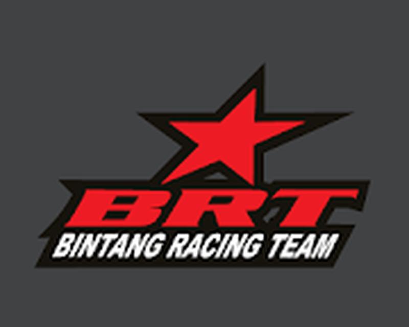 94 Gambar Bintang Racing Png Paling Keren