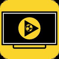My Live Sport TV icon