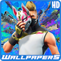 FortArt - Community Wallpapers  APK