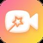 Editar Videos E Fazer Videos Com Musica E Fotos 1.0.2