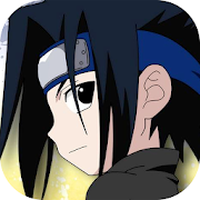 Naruto World(German language) APK Icon