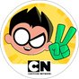Teen Titans GO Figure! 1.0.2