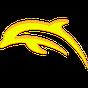 Emulator dolphin - Versi emas - emulator Gamecube 5.0-8108 APK