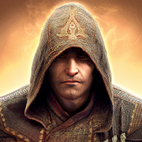 Icono de Assassin's Creed Identity