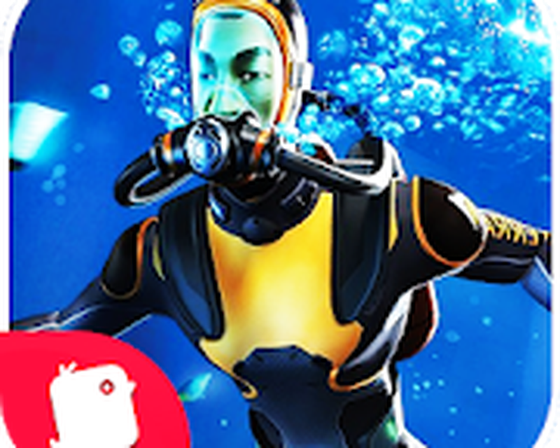 subnautica download android