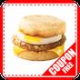 Coupons for McDonald's 1.0 APK