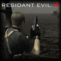 Apk Hint Of Resident Evil 4