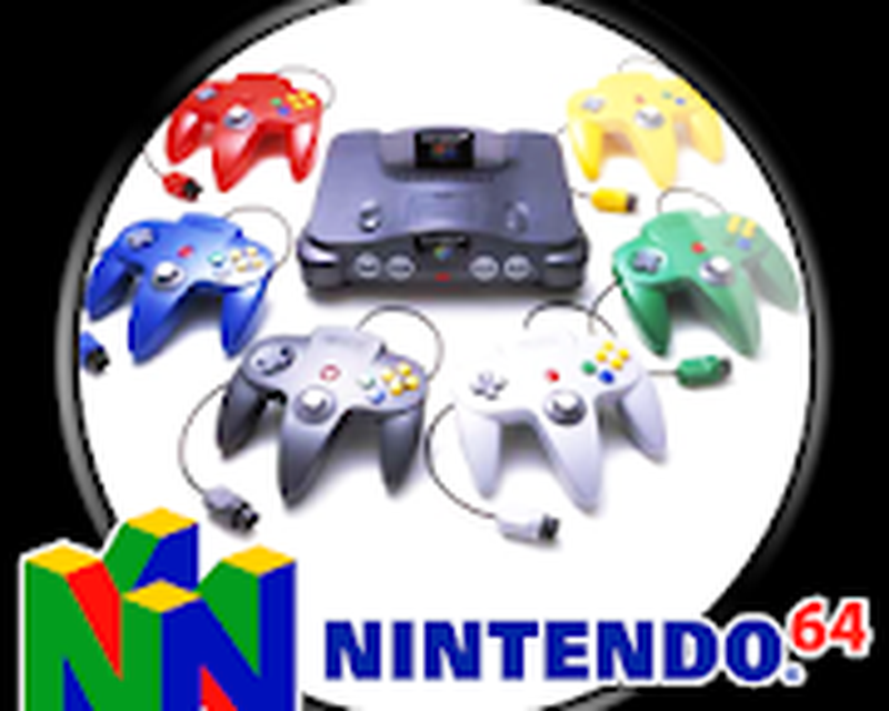 N64 emulator android free roms | Top 10 N64 Emulator Games