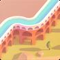 Aqueducts 1.4.2