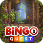 Bingo Quest - Summer Garden Adventure 46