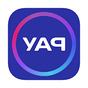 YAP 1.0.17