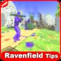 Ravenfield tips 2018 1.0.0 APK