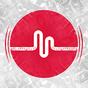 Musical.ly +Playbook For - Tik Tok 2.1 APK