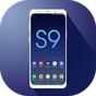 Super S9 Lancher : Galaxy S9+ Theme for Android 8.23 APK