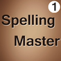 Spelling Master for Kids Spelling Learning 2.3