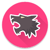 Icône de Werewolf Online