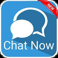 TCHAT - Chat gratuit , Tchat en ligne , tchatche webcam