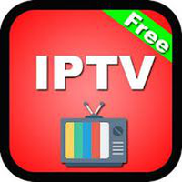 Εικονίδιο του IPTV FREE m3u8 apk