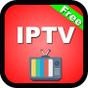 IPTV FREE m3u8 8.2 APK