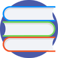 Иконка Любимые книги