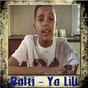 Ya Lili - Balti 1.1 APK
