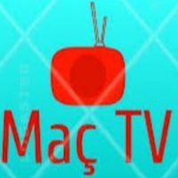 Ícone do apk Maç Tv