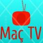 Maç Tv  APK