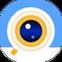 Air Camera 1.2.8