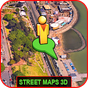 LIVE Street View HD Maps-Route and Maps Navigation 1.9 APK