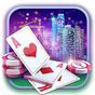 Poker City: Builder 1.5.3