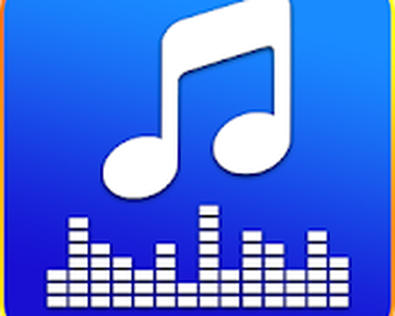 Music Player Free Audio Mp3 Player Android - Free Download Music