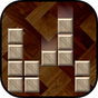 Wooden Block Puzzle Game 5.10.21